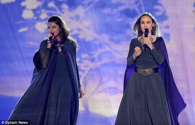 eurovision 2017 sweden