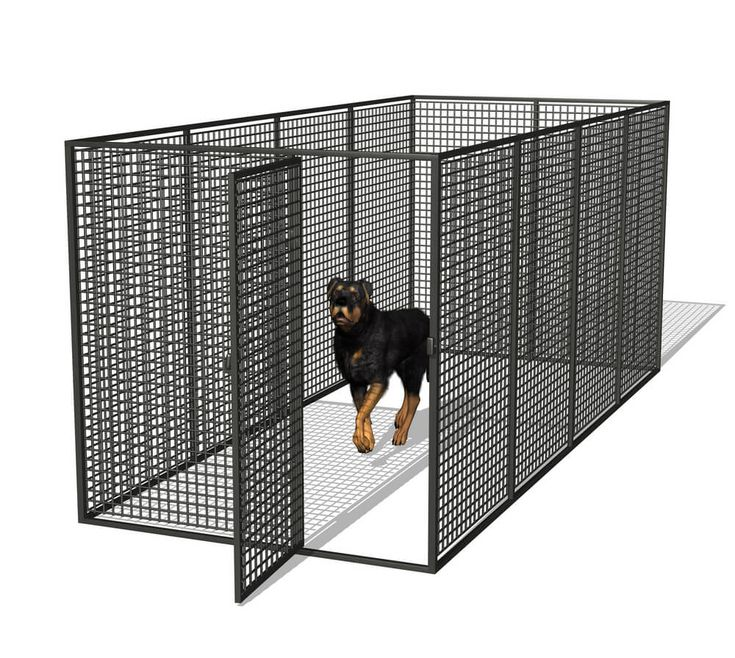 101 fence designs styles and ideas backyard fencing and more dog kennel pinterest dog fence fences and dog