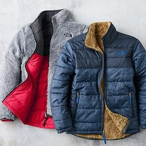 Up to 40% Off Kid's The North Face @ DicksSportingGoods https://www.isavetoday.com/deal-detail/up-to-40-off-kids-the-north-face/5653