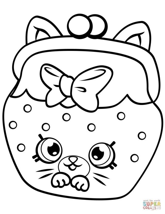 27 Exclusive Picture Of Corn Coloring Page Entitlementtrap Com Shopkins Coloring Pages Free Printable Shopkin Coloring Pages Shopkins Colouring Pages