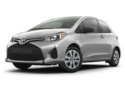 25 best 2015 Toyota Yaris images on Pinterest