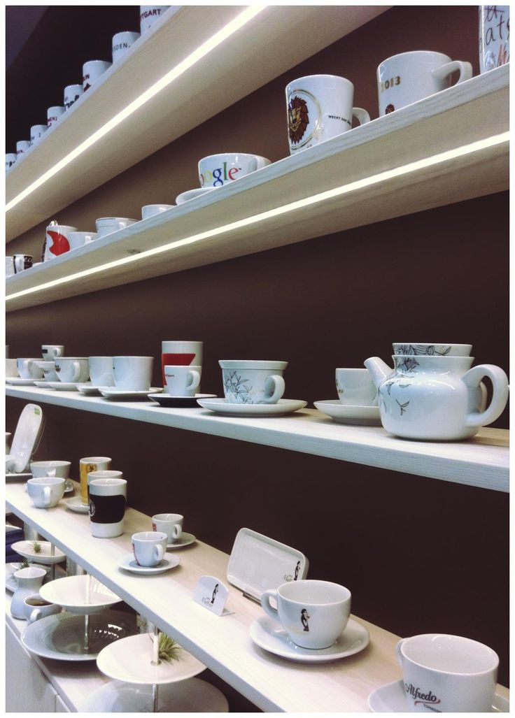 KAHLA Porcelain. INTERNORGA is the leading European trade fair for hotels, restaurants, institutional catering, bakery and confectionery. If you are a South African company looking to grow your business and exhibit your products at a trade show like Internorga, give us a shout! +27 12 771 8510 or admin@expavpro.co.za #kahlaporcelain #internorga #porcelaincollection #porcelainproducts #hospitality #restaurant