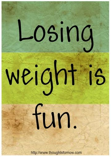 Weight Loss Affirmations The best place to find how to have joyful life! http://myhealthplan.net