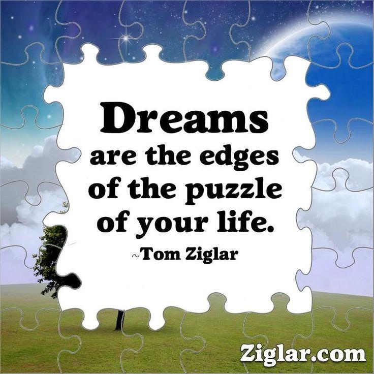 38 besten Zig Ziglar & Other Quotes Bilder auf Pinterest