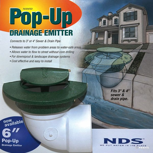 59 best home drainage solutions images on pinterest for Home drainage issues