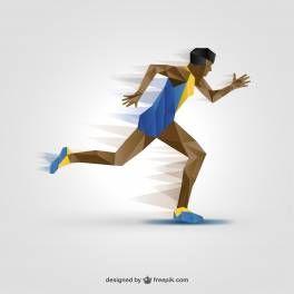 Trousse Pharmacie Running Trail Pratiquer le RUNNING, TRAIL, MARATHON... en toute sécurité pendant vos entrainements ou courses, par tous les temps et tous les types de terrains. Cette Trousse  de Secours complète pourra être laissée sur votre lieu de démarrage (voiture par exemple). Elle contient une petite pochette avec l'essentiel, le moins lourd possible pour l'utiliser pendant la course.
