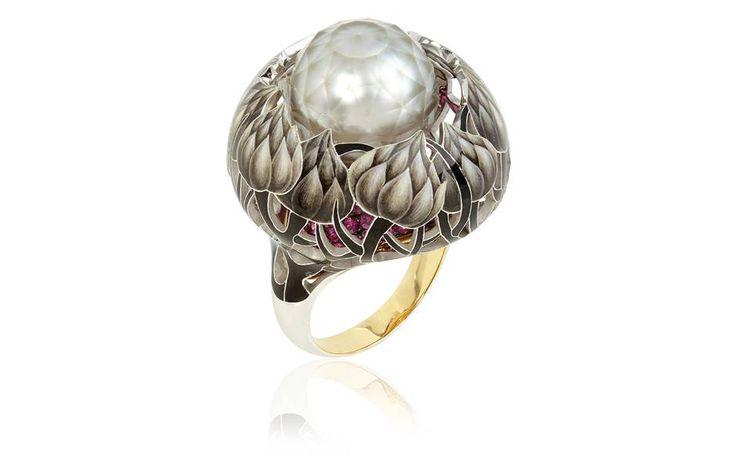 http://www.telegraph.co.uk/luxury/jewellery/49491/ilgiz-f-artist-and-artisan.html