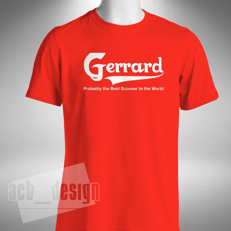 ... about Football T-Shirts on Pinterest | Legends, Amigos and Football