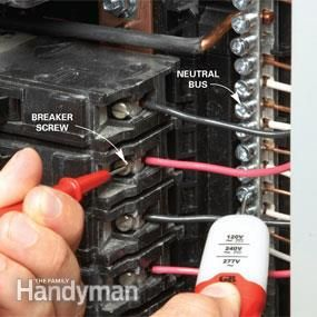 361 best images about electrical on Pinterest Cable The