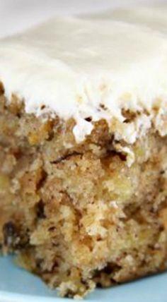 Best 25 Hummingbird Cake Ideas On Pinterest Hummingbird
