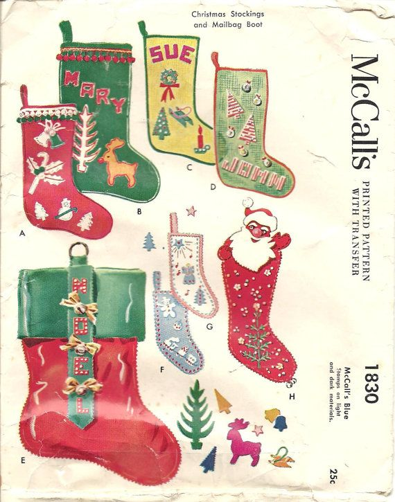 17 best Holiday Sewing Patterns Christmas Fall Halloween Easter Etc ...