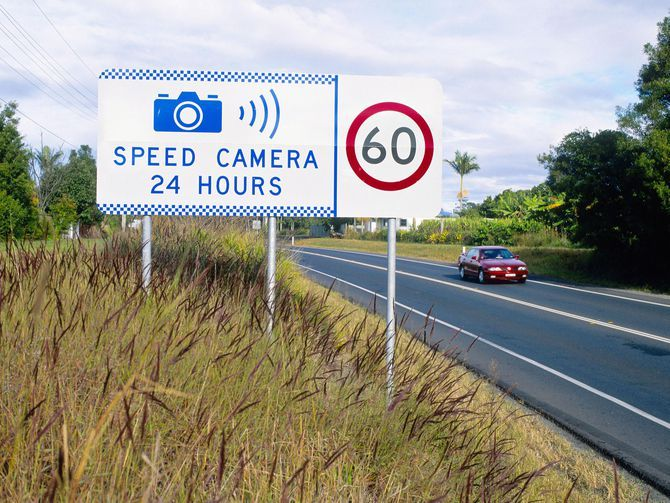 #WannaCry malware hits traffic cameras in #Australia https://www.cnet.com/news/wannacry-hits-traffic-cameras-in-australia/?utm_campaign=crowdfire&utm_content=crowdfire&utm_medium=social&utm_source=pinterest  #bitcoin