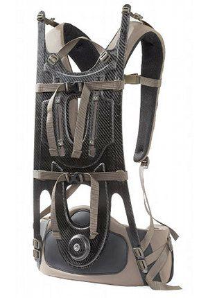 best new external frame backpacks rebirth of external frames all outdoors guide - External Frame Hunting Backpack