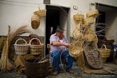 Bistagno Piemonte  #TuscanyAgriturismoGiratola