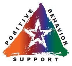 What is Positive Behavior Support - not only is it a powerful tool for making your school a happier place, it can give students valuable skills for life!