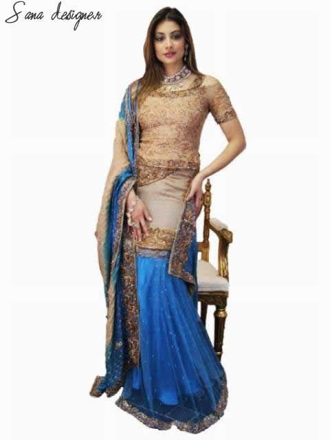 Sana designer wear (2)
