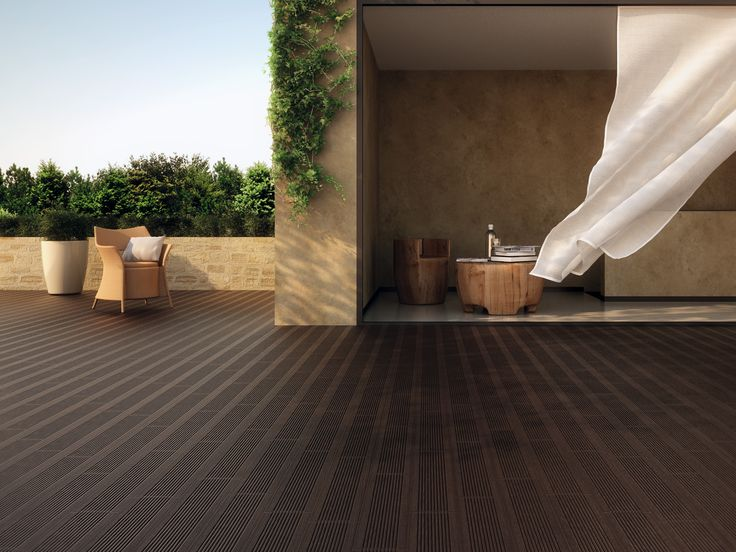 63 best Exterior porcelain tiles images on Pinterest Porcelain