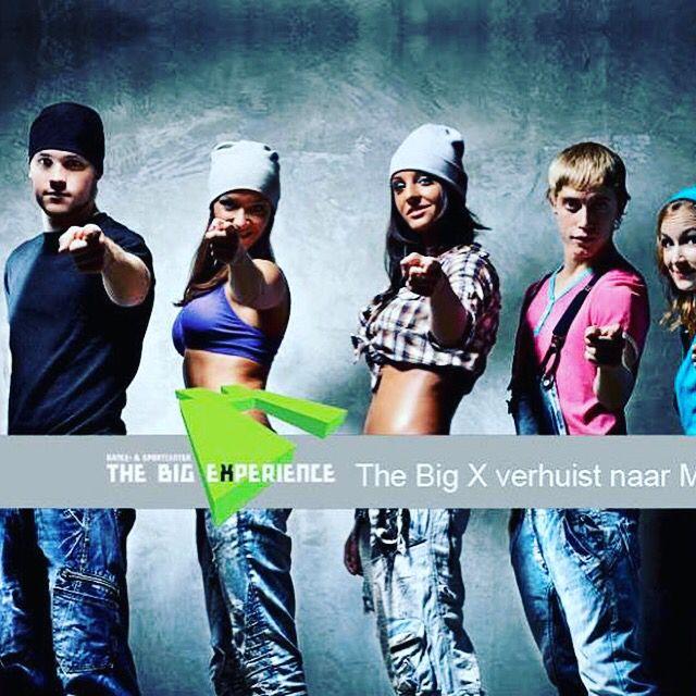 Per 1 december verhuist Dance- en Sportcenter The Big X naar My HealthClub.  The Big X is een gerenommeerde dans- en sportclub met een focus op dans- en groeplessen. My HealthClub is met name sterk in haar fitness- en groepsfitness aanbod. Door de combinatie kunnen wij het aanbod aan leden van beide clubs sterk verbeteren. Door de samensmelting van beide clubs krijgen leden ongekende faciliteiten en lesprogramma's:  1) Een uitgebreid groepslesprogramma met o.a. BodyPump, BodyBalance, XCo en…