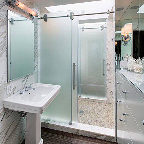Ssd 05 Frameless Sliding Shower Door Hardware Hardware Https