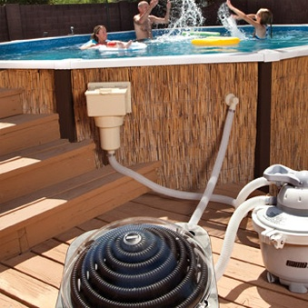 67 Best Images About Be A Pool Pro With Doheny S Pool