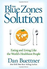 Nourishing Traditions commentary   The common factor in Ikaria and other Blue Zone diets is generous consumption of lard and pork, and higher consumption of animal foods among the elderly.