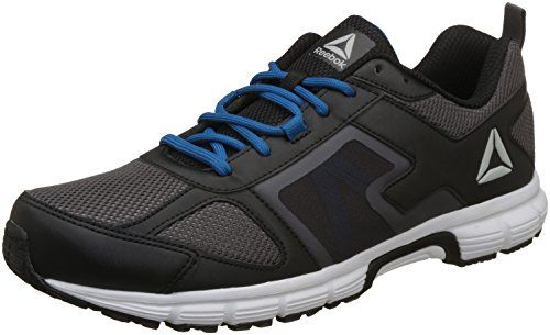 Running Shoes Under Rs 5000 In India