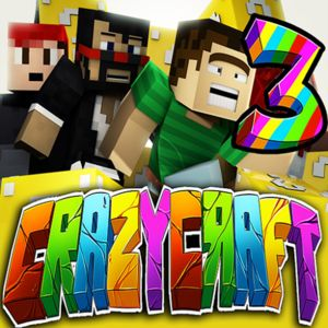 CRAZY CRAFT MODS FOR MINECRAFT PC EDITION - Epic Pocket Crazy Edition Wiki for Minecraft PC. - ??m?inec ?raft #Catalogs, #Itunes, #TopPaid - http://www.buysoftwareapps.com/shop/itunes-2/crazy-craft-mods-for-minecraft-pc-edition-epic-pocket-crazy-edition-wiki-for-minecraft-pc-minec-raft/