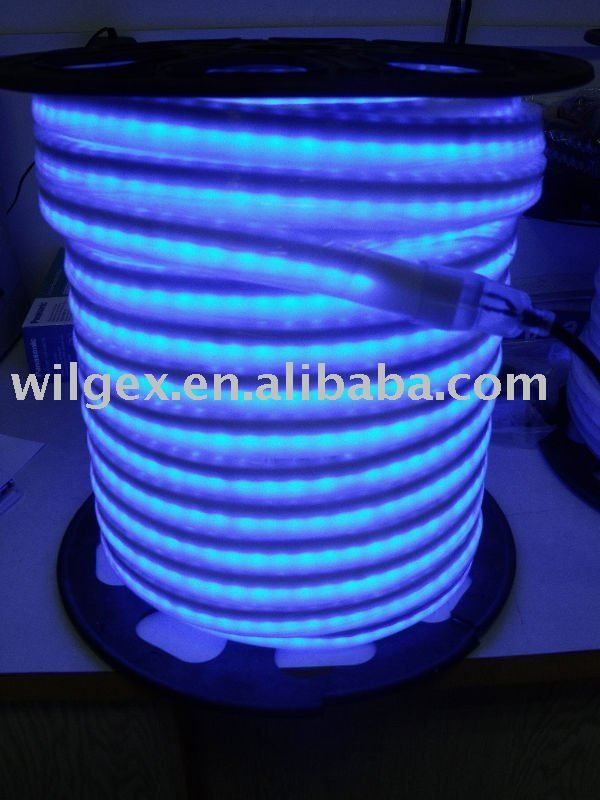 Conduit tube néon flexible( super luminosité couleur bleue)-Ampoules et tubes à néon-Id du produit:303568854-french.alibaba.com