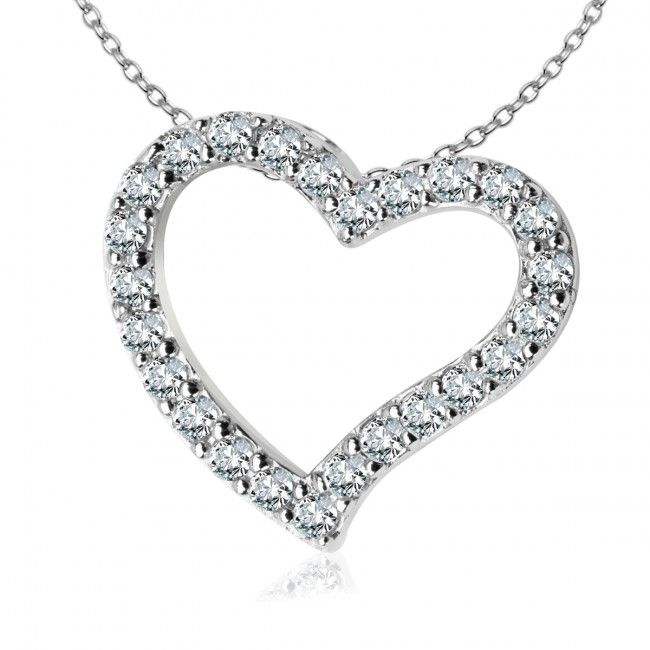 Srebrny Komplet, 67,50 PLN, www.Bejewel.me/srebrny-komplet-1586 #jewellery #silver #bejewelme #bjwlme #shoponline #accesories #pretty #style