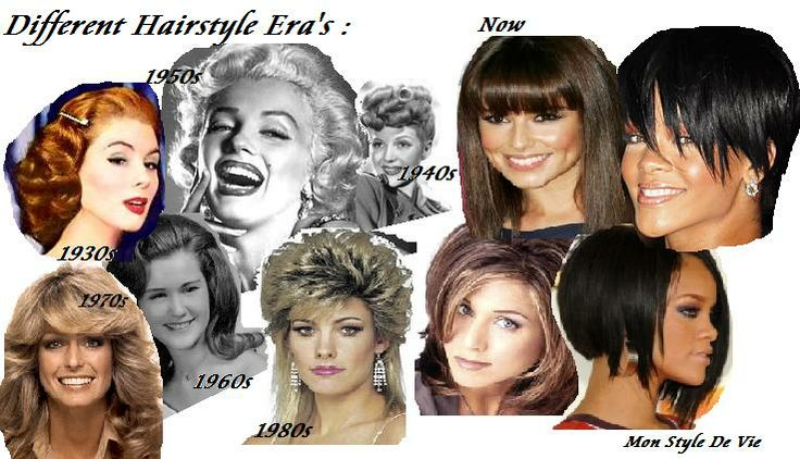 1000 Images About Eras On Pinterest Victorian Era Hairstyles Nice And Timeline