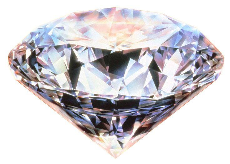 diamond clarity flawless diamond.png (1554×1108)