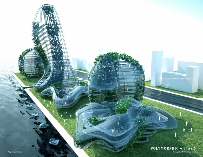 17 best images about environmental design on pinterest for Architecture 770