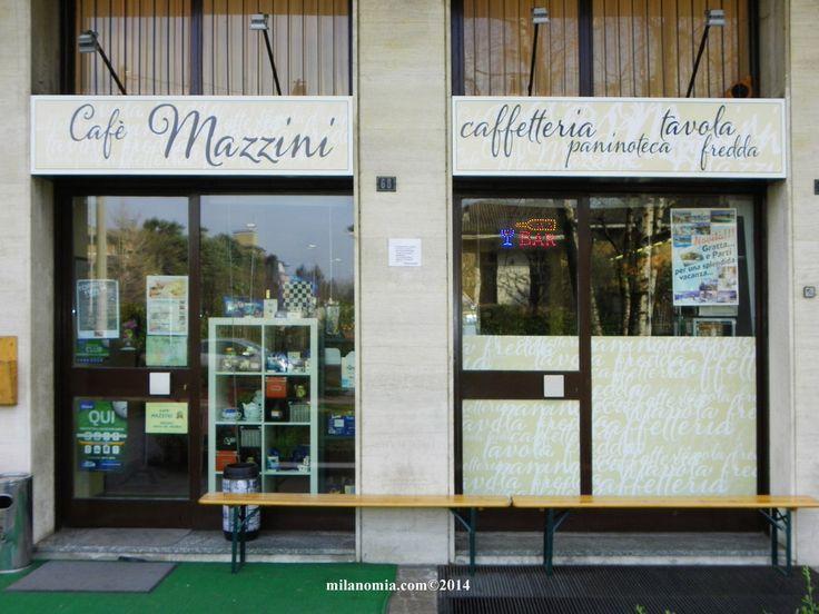 sheda aziendale di un bar dal portale  http://www.brianzamia.com/dettagli-azienda/bar-cafe-mazzini/ Bar Café Mazzini Caffetteria Via Mazzini 66/68 Agrate Brianza BrianzaMia Happyhour Caffè Mazzini Brianza Mia