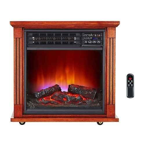 1000 ideas about fireplace frame on pinterest concrete fireplace fireplaces and tv over - Fireplace finish ideas ...