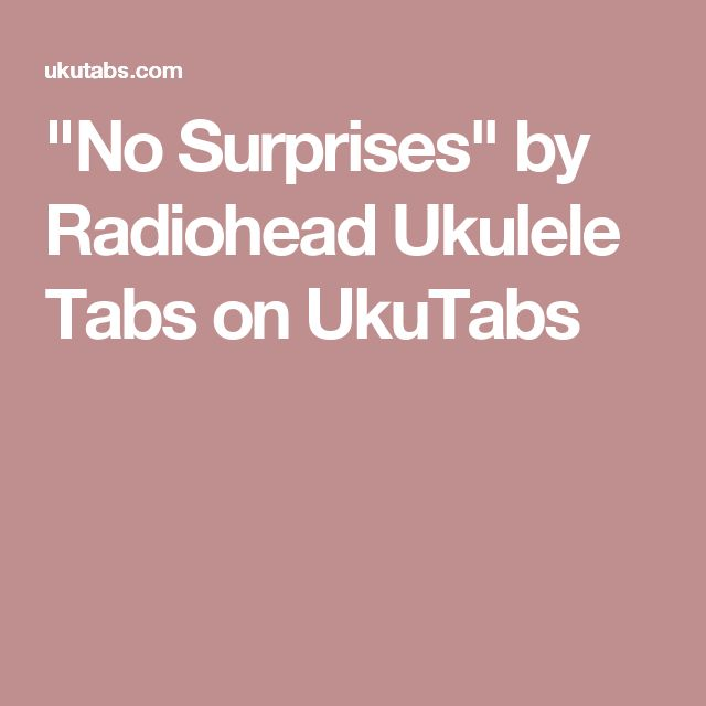 1000+ images about uke songs on Pinterest