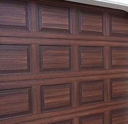 Best 25 garage doors prices ideas on pinterest door for 10 x 8 garage door price