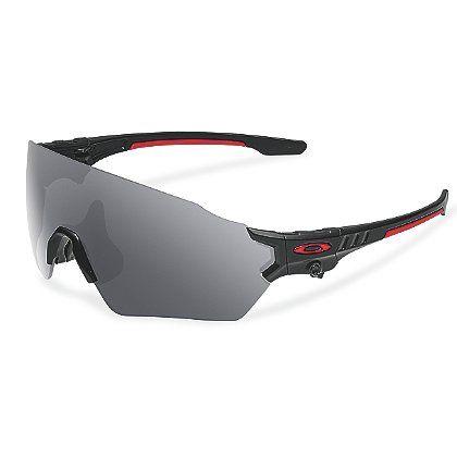 Mejores 10 imágenes de Tactical Eyewear en Pinterest   Gafas, Gafas ...