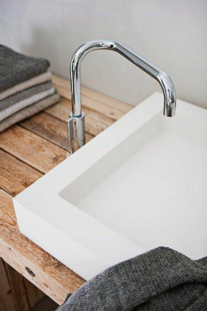 1000 id es sur le th me salles de bains en marbre sur pinterest salle de bains miroirs de for Siphon salle de bain pau