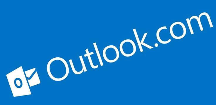 Microsoft's hugely-popular email client, Outlook,has been suffering from a monumental outage, with thousands of email users reporting problems accessing the email client, logging into the service, a