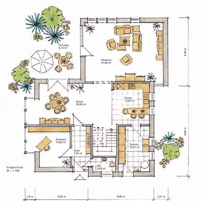 user upload fertighaeuser haeuser kundenhaeuser bungalow stil tessin bungalow stil tessin. Black Bedroom Furniture Sets. Home Design Ideas