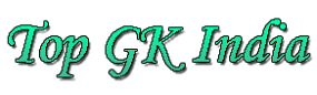 Top_gk_India