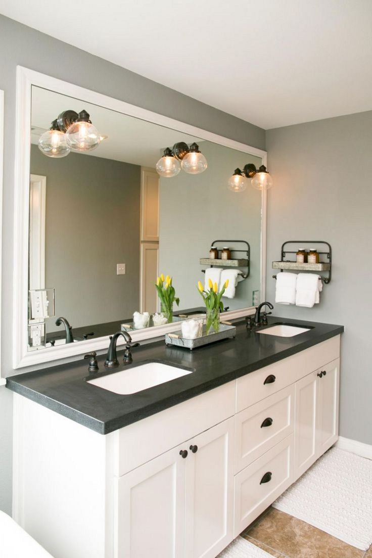 majestic 1920s bathroom vanity. Awesome Elegant White Bathroom Vanity Ideas  55 Most Beautiful Inspirations http 427 best Design and Decor images on Pinterest
