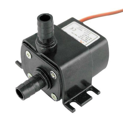 Air Flow Detector Circuit Miniproject Myclassbook