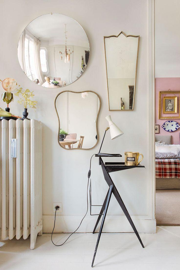 interieur-vintage-creatif_photo-Bruno-Suet_Milk-Deco