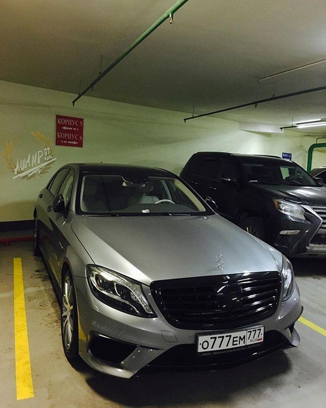 Instagram media by a001mp_97rus - Просто космос 🙆🏻♂️ ❤️ Ставь лайки ✏️ Пиши комментарии 👥 Отмечай друзей ✅ Подписывайся 👉🏼 @a001mp_97rus ® ➖➖➖➖➖➖➖➖➖➖➖➖➖➖➖➖➖➖ #perfect #777777 #mb #benz #amg #4matic #germancars #москва #amazing #amggang #amgpower #amazingcars247 #luxury #premium #luxurylifestyle #mercedes #merc #w222 #sclass #mercedesbenz #mercedesamg #merc #автономер #love #мерс #amg63 #photooftheday #мерседес #s63 #красивыйномер #о777ем777