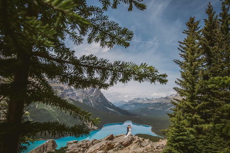 Image result for emerald lake lodge wedding