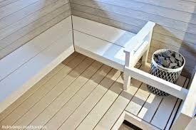 Image result for saunan taso lauteet