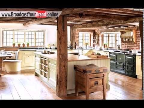 En iyi 17 fikir, Lidl Küche Pinterestu0027te Gefrorene himbeeren - küchen quelle gewinnspiel