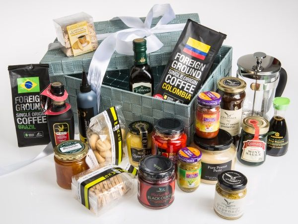 Did you enter our #Checkers hamper competition? see if you've won here