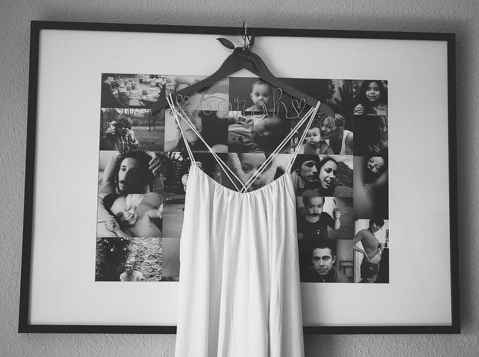 Anais hernandez Photographe Annecy gex annemasse